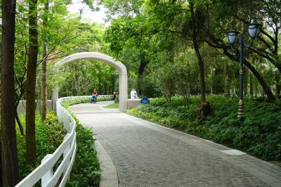 전해공원 17