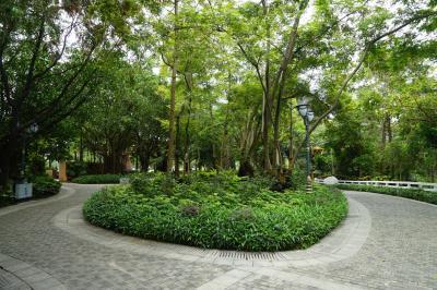 전해공원 18