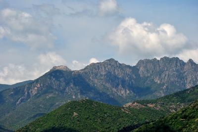 라티아스 산  01