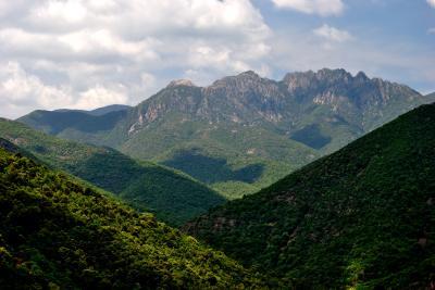 라티아스 산  06
