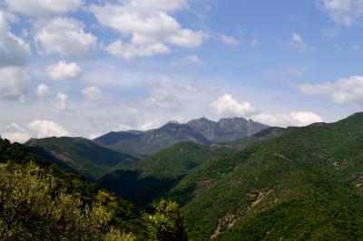 라티아스 산  04