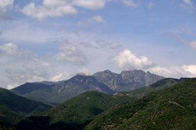 라티아스 산  05