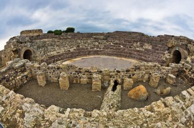 노라 고대 유적지  03