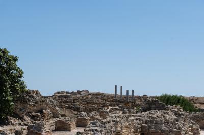 노라 고대 유적지  07