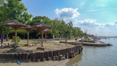 발랑스 호수 03