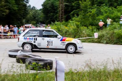 2016년 세케슈페헤르바르 자동차 경주  09