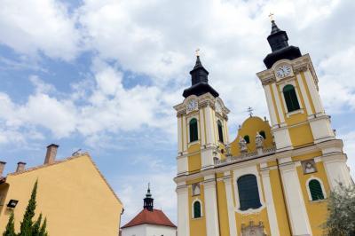 성 스데반 성당