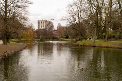 레오폴드 공원 05