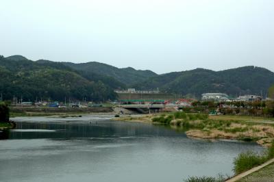 홍천강  03