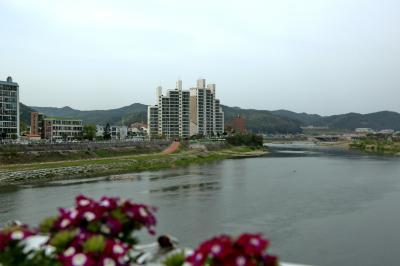 홍천강  04