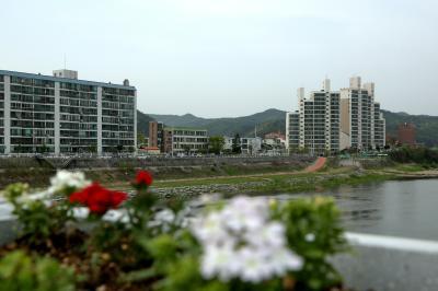 홍천강  05