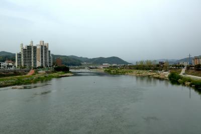 홍천강  06