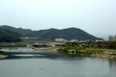 홍천강  07