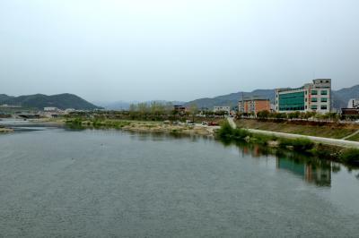 홍천강  09