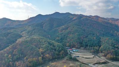 갈기산 03