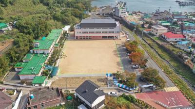 외포초등학교 02