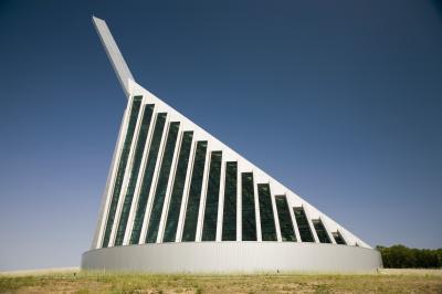 국립 해병대 박물관