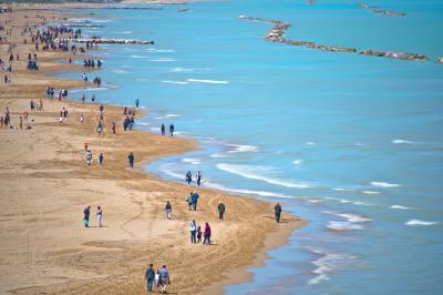 산안토니오 해변 02