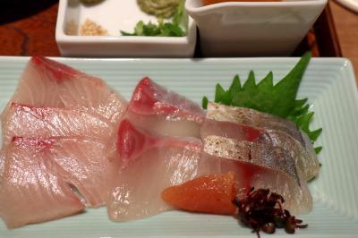 하카타 오차즈케 04
