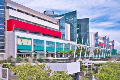 아시아태평양 트레이드센터 13