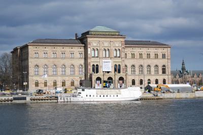국립 박물관 02