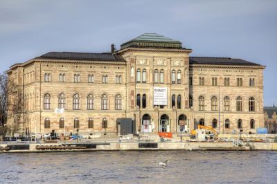 국립 박물관 07