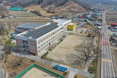 충주혜성학교 03