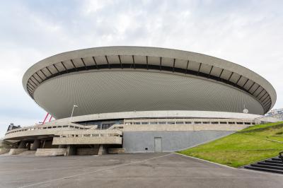 스포덱 스포츠 및 콘서트 경기장 03