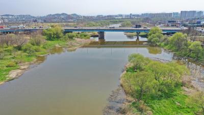 황룡강 습지 03