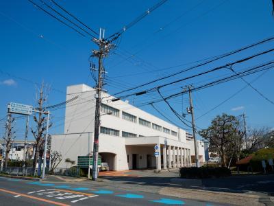 도요나카 간호전문학교 04