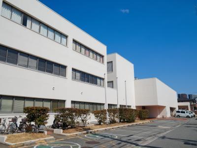 도요나카 간호전문학교 02