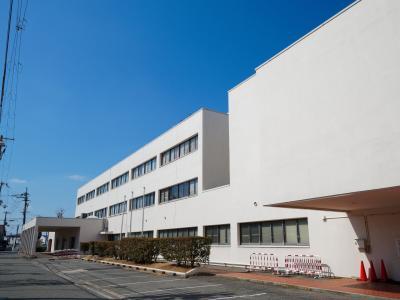 도요나카 간호전문학교 03