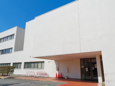 도요나카 간호전문학교 01