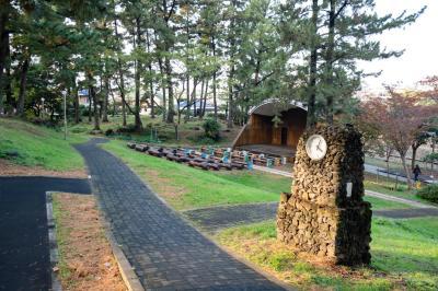 수운근린공원