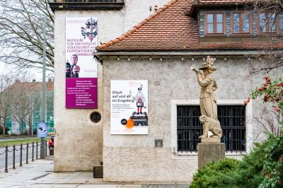 작센 민속 예술 박물관 03