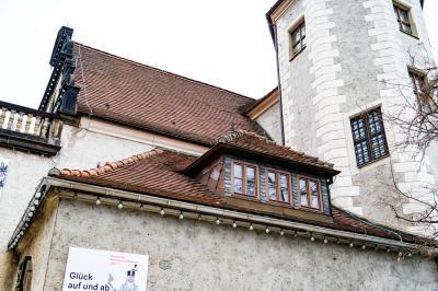 작센 민속 예술 박물관 08