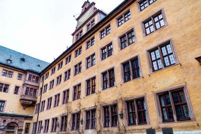 뷔르츠부르크 대학 04