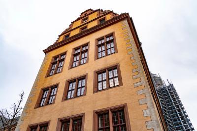 뷔르츠부르크 대학 07