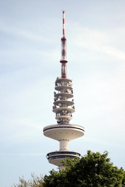 함부르크 타워