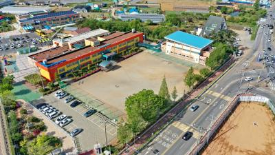 화동초등학교 02
