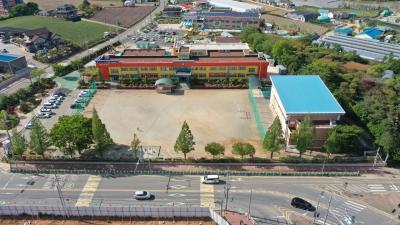 화동초등학교 01