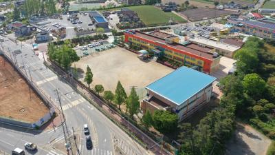 화동초등학교 03
