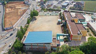 화동초등학교 05