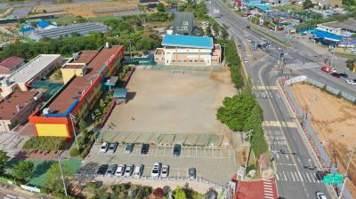 화동초등학교 06