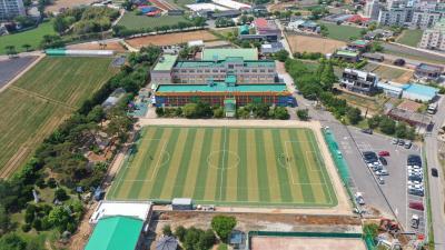 인지초등학교 02