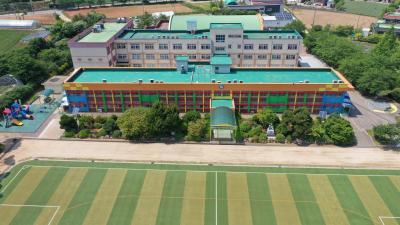 인지초등학교 01