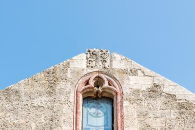 보드룸 수중 고고학 박물관 스페인 교회    03