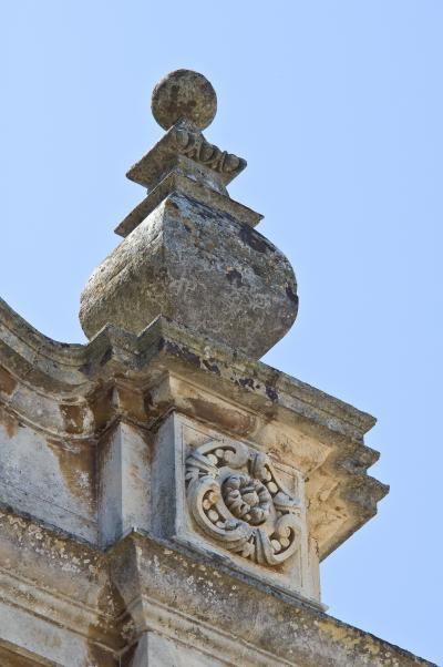 스테르나티아 가정교회 상세사진 05