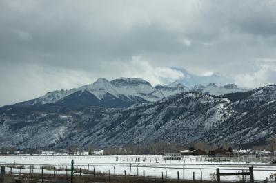 스네펠스 산 01