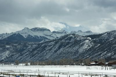 스네펠스 산 05
